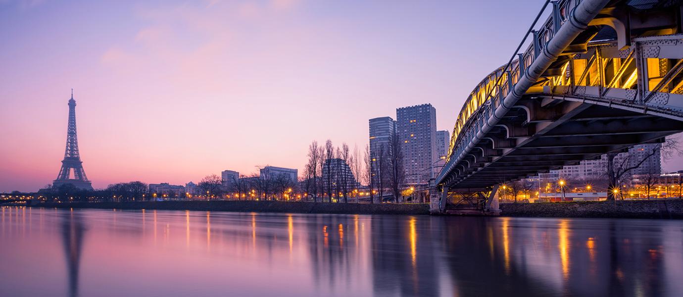 Paris France IKEN Ideas U0026 Knowledge Exchange Network